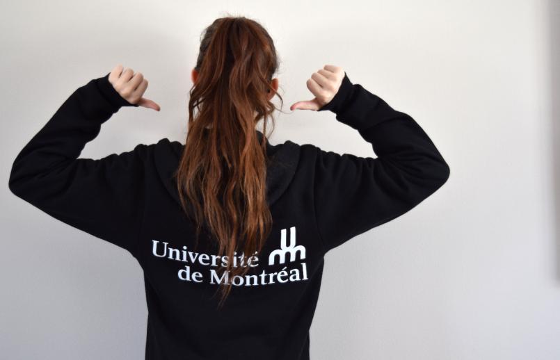 Universi-quoi ? | Les Roger - Le blogue des étudiants de l'UdeM