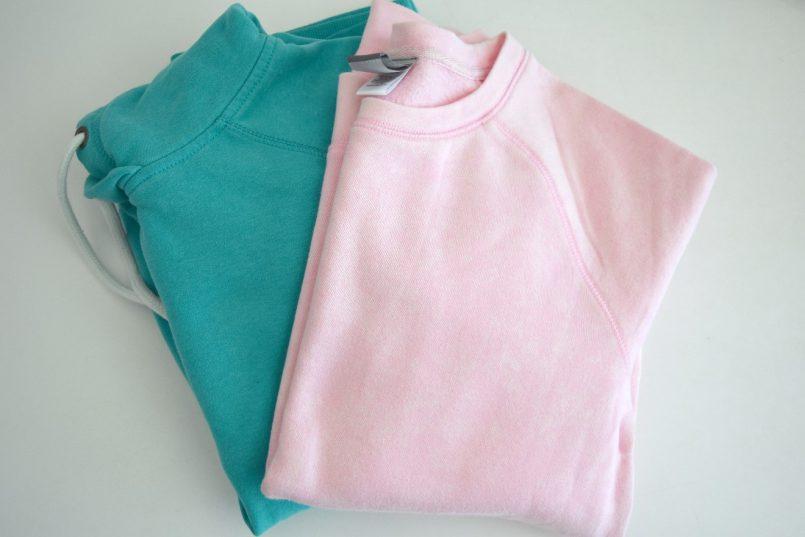 Les Roger testent pour vous : la nouvelle ligne de vêtements « UdeM »! - t-shirt | Les Roger - Le blogue des étudiants de l'UdeM