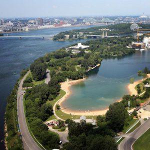 Parc Jean Drapeau | Les Roger - Le blogue des étudiants de l'UdeM