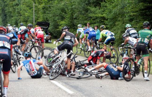 Cinq défis du cycliste à Montréal - Les autres cyclistes | Les Roger - Le blogue des étudiants de l'UdeM