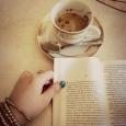 Les 5 meilleurs livres à lire dans le métro