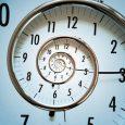Gérer son temps, l'éternelle question